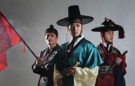 지난해 펼쳐진 에 이어, 두 번째 세종문화회관 예술단 통합 공연 가 찾아온다.