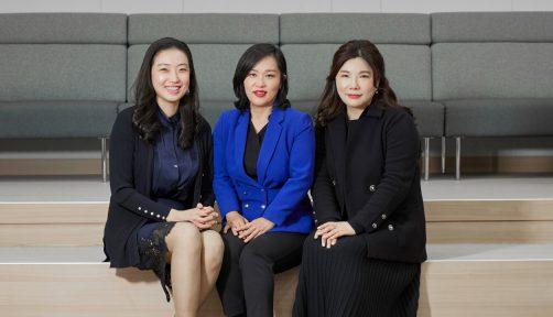 서울시오페라단의 제57회 정기연주회, 오페라 에서 낭만적이면서도 비극적인 사랑을 노래할 토스카, 소프라노 임세경, 김라희, 정주희를 만났다.