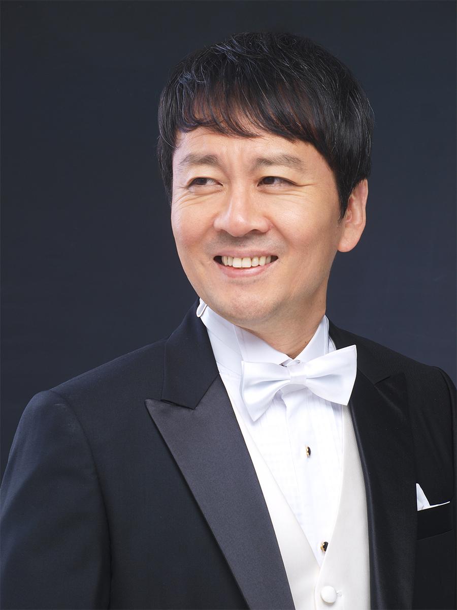 베토벤 탄생 250주년이자 엄청난 시련을 겪고 있는 2020년. 서울시합창단과 서울시유스오케스트라가 베토벤이 영혼으로 직조한 난관 극복기를 들려준다.