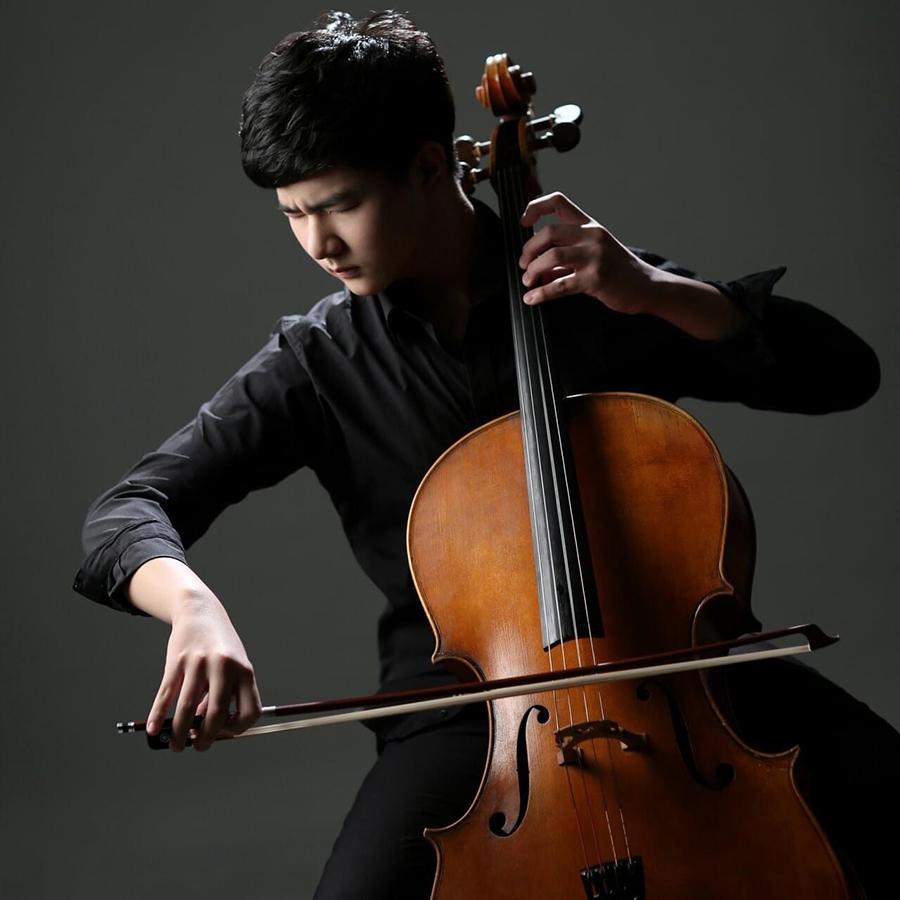 12월 20일, 세종꿈나무오케스트라 온라인 공연이 펼쳐진다. 이들이 아름다운 연주를 계속하게 해줄 사람은 바로 당신이다.