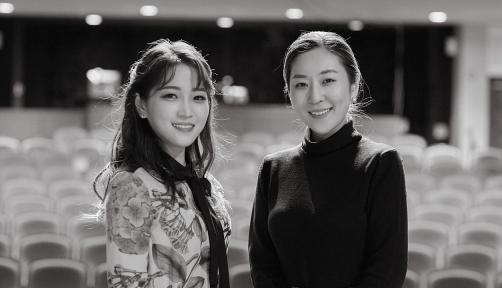 2021 세종시즌을 여는 오페라 〈로미오와 줄리엣〉. 진취적이고 현대적인 줄리엣을 보여줄 소프라노 박소영, 김유미를 만났다.