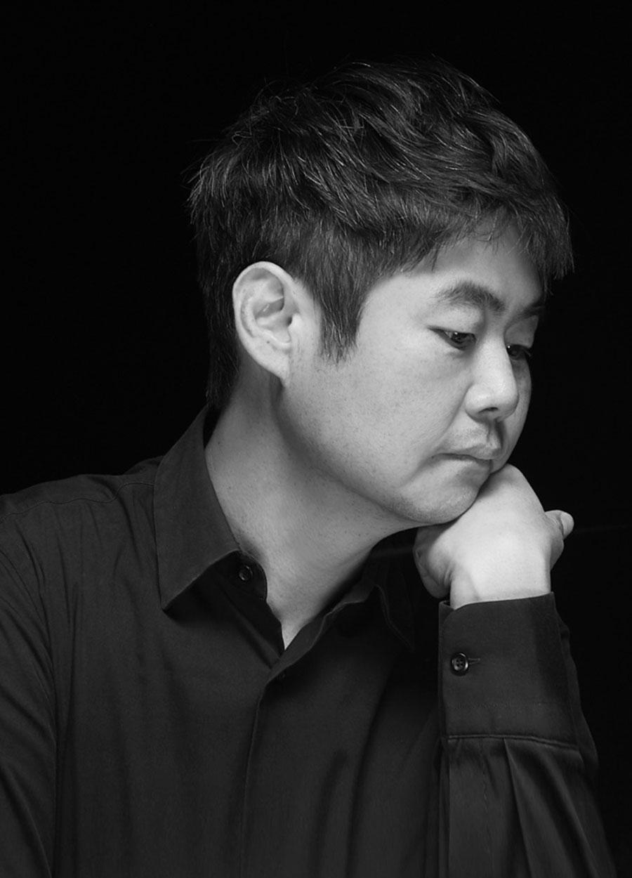 서울시유스오케스트라의 . 관악기와 오케스트라, 선후배의 조화가 따뜻한 가을을 부른다.